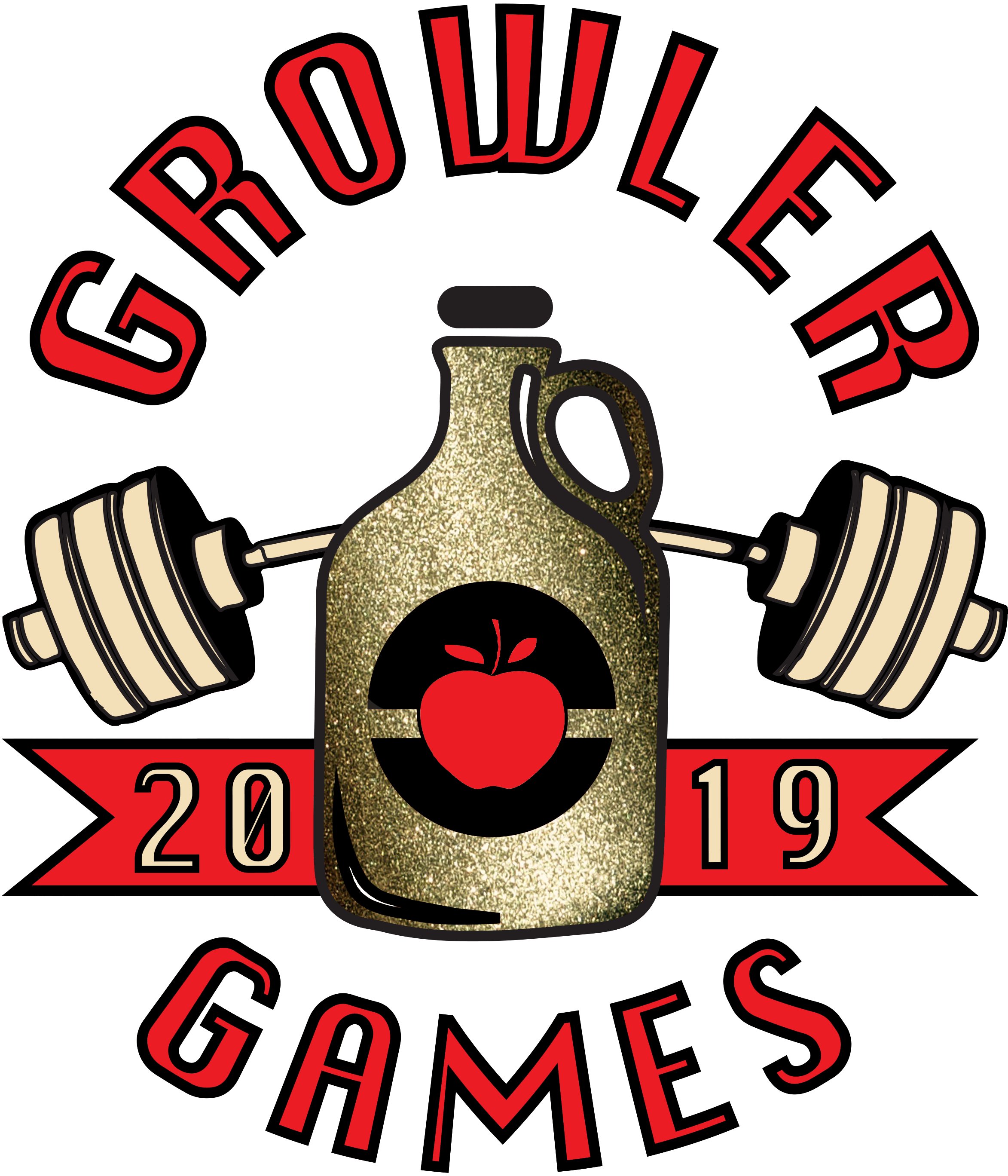 #GrowlerGamesNC
